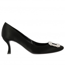 Pumps Roger Vivier RVW48221050 RS0