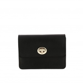 Mini bolso Coach 57714