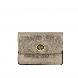 Mini bolso Coach 22857