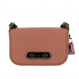Mini bolso Coach 18858