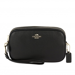 Mini bolso Coach 65547