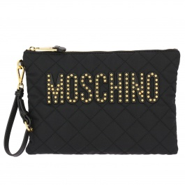 Clutch Moschino Couture 8402 8203