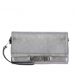 Clutch Moschino Couture 7503 8011