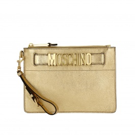 Clutch Moschino Couture 8433 8011