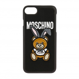 Funda Moschino Couture 7907 8307