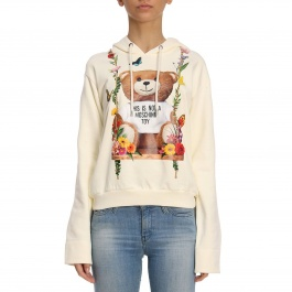 Sweater Moschino Couture