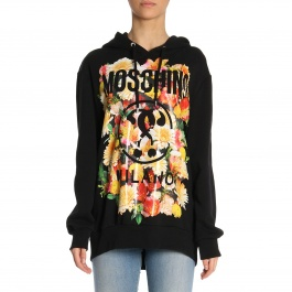 Jumper Moschino Couture