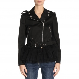 Jacket Moschino Couture 504 430