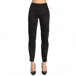 Trousers Moschino Couture 317 430