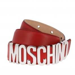 Belt Moschino Couture 8016 8006