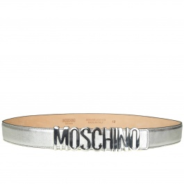 Belt Moschino Couture