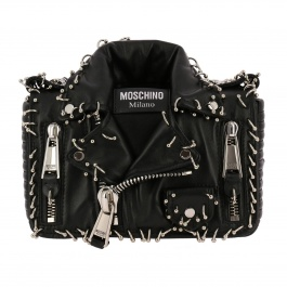 Crossbody bags Moschino Couture 7536 8002