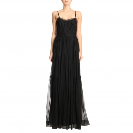 Dress Alberta Ferretti 464 1614