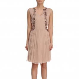 Dress Alberta Ferretti 5427 0115