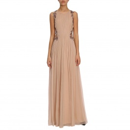 Dress Alberta Ferretti 490 0115