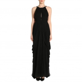 Dress Alberta Ferretti 468 0127