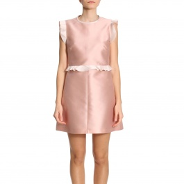 Dress Red Valentino PR3VA6E5 3G8
