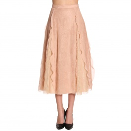 Jupe Red Valentino