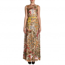Dress Red Valentino PR3VA08A 3GL