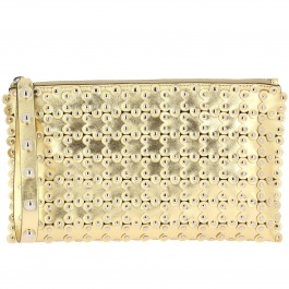 Clutch RED VALENTINO PQ2B0738 UJA
