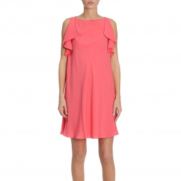 Dress Red Valentino PR0VA6R5 3M8