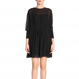 Dress Red Valentino PR0VA6N5 2ES