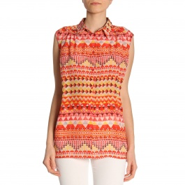 Top M Missoni PD3AE140 2N4