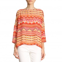 Top M Missoni PD3AB005 2N4