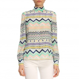 Top M Missoni PD3AB365 2N3