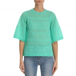 Top M Missoni PD3KC09T 2NP