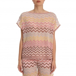 Top M Missoni PD3KC10E 2P6