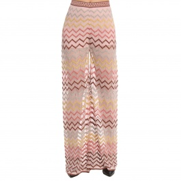 Trousers M Missoni PD3KF03P 2P6