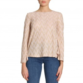 Top M Missoni PD3MG235 2N1