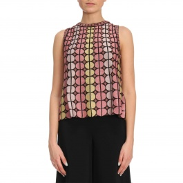 Top M Missoni PD3KM07D 2P3