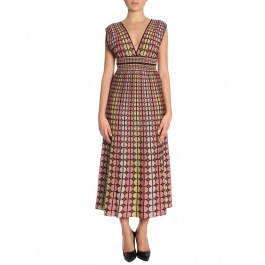 Dress M Missoni PD3KD25D 2P3