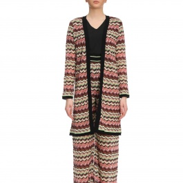 Jumper M Missoni PD3KA05K 2NY