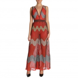 Dress M Missoni PD0KD27N 2R4