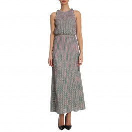 Dress M Missoni PD0KDS7E 2R1