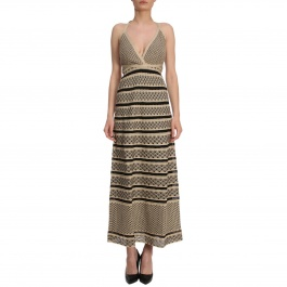 Dress M Missoni PD0KD27I 2R2