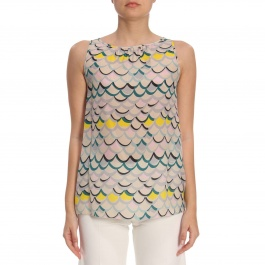 Top M Missoni PD0AE175 2PU