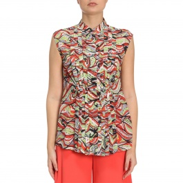 Top M Missoni PD0AE170 2Q0