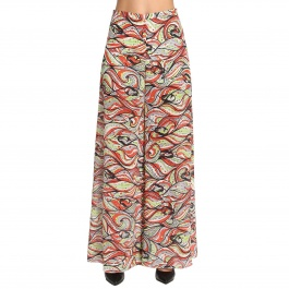 Trousers M Missoni PD0RB041 2Q0