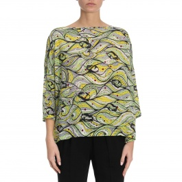 Top M Missoni PD0AB005 2Q0