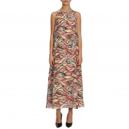 Dress M Missoni PD0VA735 2Q0