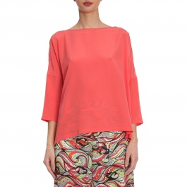 Top M Missoni PD0AB005 1VH