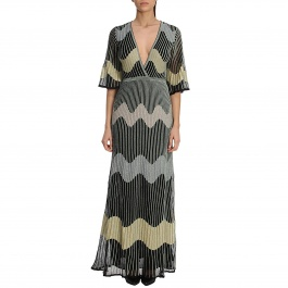 Dress M Missoni PD0KD27L 2R4