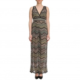 Dress M Missoni PD0KD27B 2R5