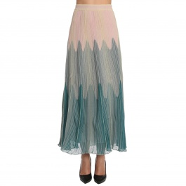 Skirt M Missoni PD0KG09R 2QN
