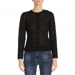 Jumper M Missoni PD0KA05U 2QH