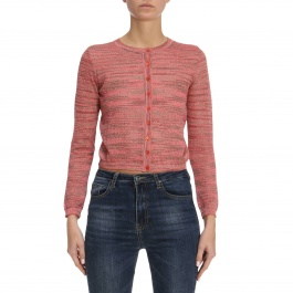 Jumper M Missoni PD0KA02J 2R1